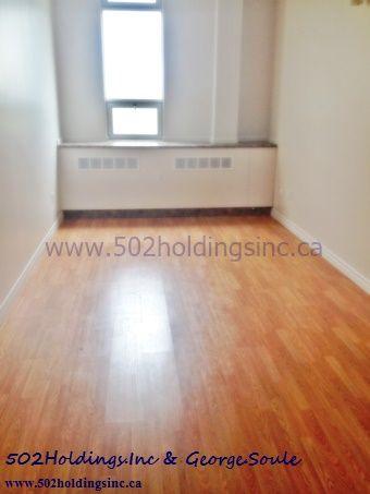 2 Bedroom Apartments For Rent Sudbury Ontario